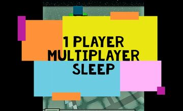 Multiplayer Sleep (1.17+) Minecraft Data Pack