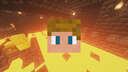 Mineable Spawners datapack Minecraft Data Pack
