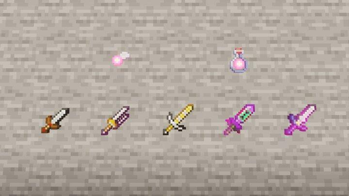 RIP Four Swords Joke.