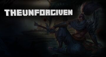 TheUnforgiven Minecraft Data Pack