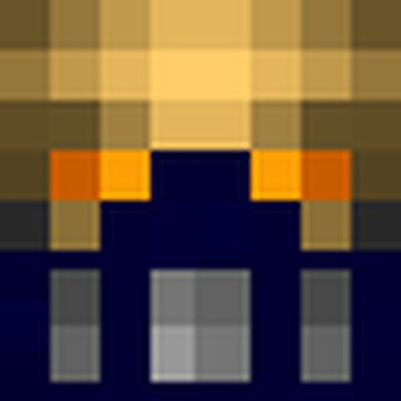 Cauldron of Fish Minecraft Data Pack