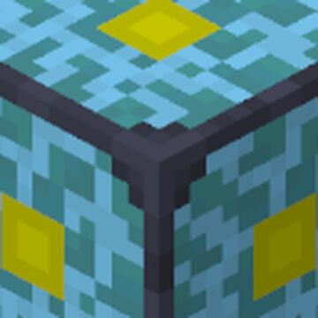 Nether Reactor: Revisited Minecraft Data Pack