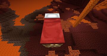 Dimension Respawn (Incl. Beds in the Nether or End!) Minecraft Data Pack
