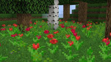 Better/harder survival Minecraft Data Pack