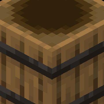 Reelistic Fishing Minecraft Data Pack