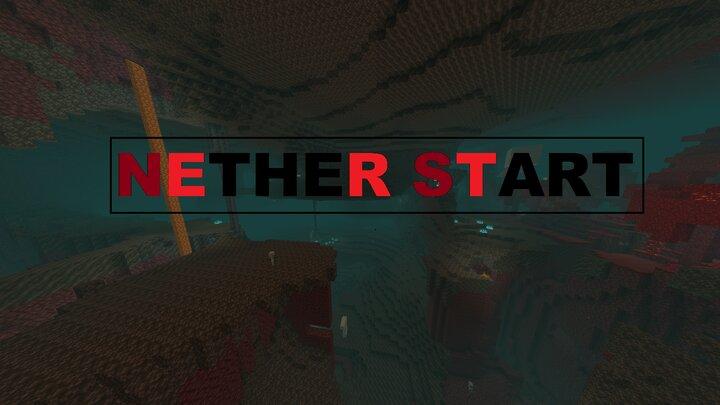 Nether Start