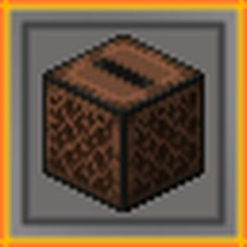 Redstone Boxed - Jukebox and Redstone on Java (WIP) Minecraft Data Pack