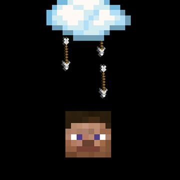 Arrow Rain Minecraft Data Pack