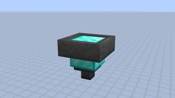 Diamond Hoppers Pack 1.0   1.13-1.16 Minecraft Data Pack