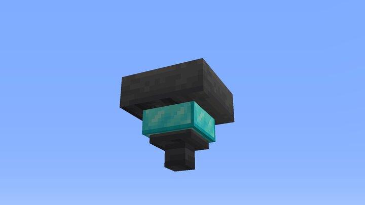 Diamond Hopper