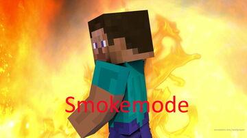 [Smokemode] Remake Minecraft Data Pack