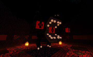 (Multiplayer Compatible) Eldritch Horror (1.14-1.15) Minecraft Data Pack