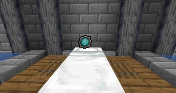 Magic Mirrors Datapack Minecraft Data Pack