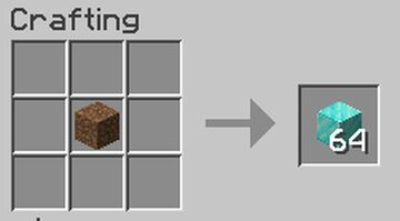 VPLS's Op Recipe Pack (Only for fun uses) Minecraft Data Pack
