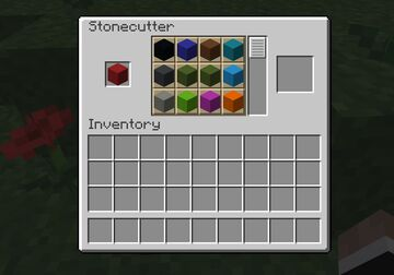 [HUGE UPDATE] Change Item Color Minecraft Data Pack