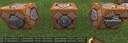 GameTimer Minecraft Data Pack
