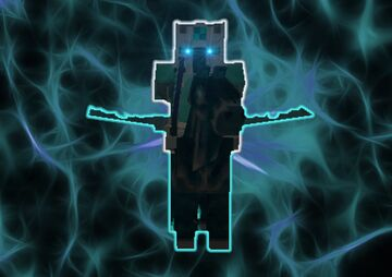 Soul Knight Minecraft Data Pack