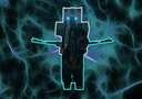 Soul Knight Minecraft Data Pack