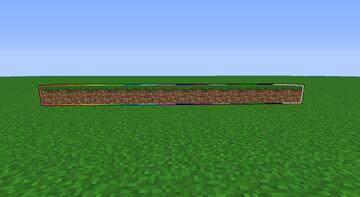 Block Outline Minecraft Data Pack