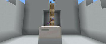 The Consonda Wand Minecraft Data Pack