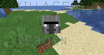 Killagers Reborn. (KiIIagers ported to 1.14+ as a datapack.) Minecraft Data Pack