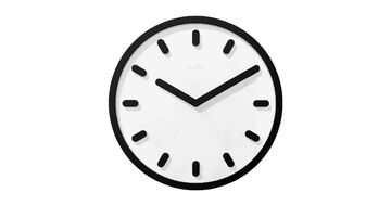 Minecraft, but time goes faster [test_1] Minecraft Data Pack