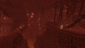 Biomes o Plenty Flesh Block Crafting to Rotten Flesh Minecraft Data Pack