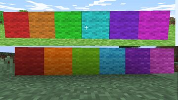 jeb_wool Minecraft Data Pack