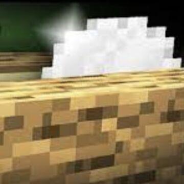 wood cutter Minecraft Data Pack