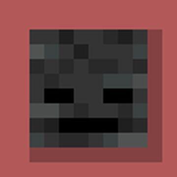Witherbourne Origin Minecraft Data Pack