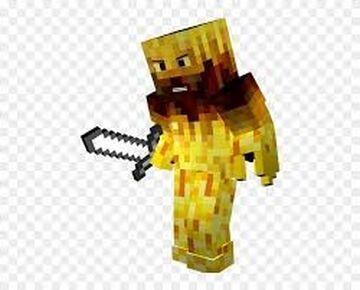 Blazeborn Minecraft Data Pack
