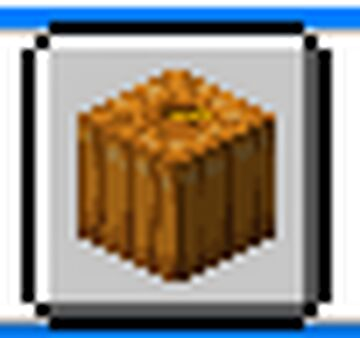 Halloween Datapack Minecraft Data Pack
