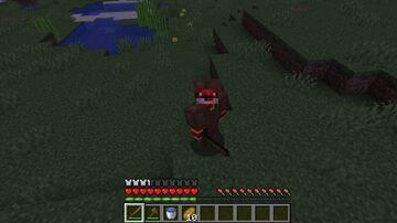 Minecraft Basics Minecraft Data Pack