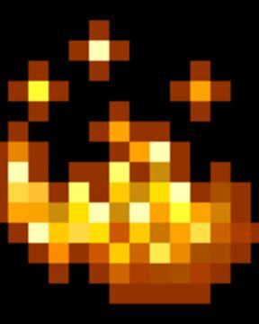 Alternative Blaze Powder Recipe Minecraft Data Pack
