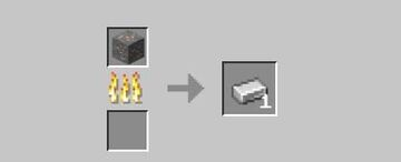 Minecraft But Almost Every Smelting Recipe Is A Hundred Times Faster Minecraft Data Pack
