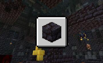 """Those Were the Days"" Advancement Fix Minecraft Data Pack"