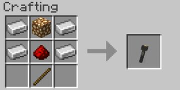 Dynamic FlashLight Datapack 2.0 for 1.16 Minecraft Data Pack