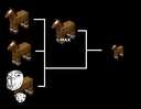 Horse Breeding Stat Fix Minecraft Data Pack