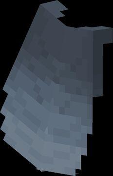 Craftable Elytra Minecraft Data Pack