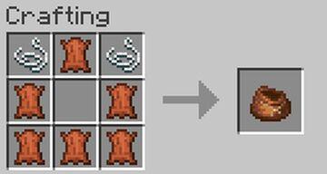 Craft Bundle In 1.17.1v Data Pack Minecraft Data Pack