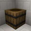Trash Cans Minecraft Data Pack