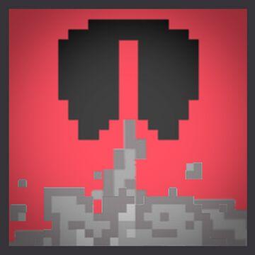 Elytra Boost Minecraft Data Pack