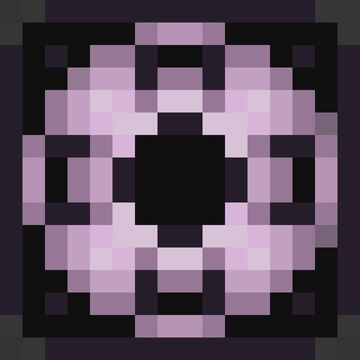 Chunk Loader Minecraft Data Pack