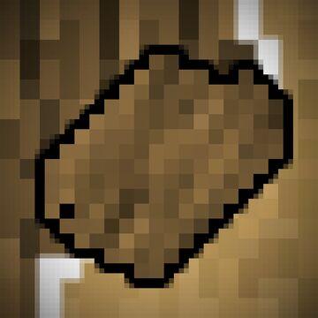 Undo Stripped Wood Minecraft Data Pack
