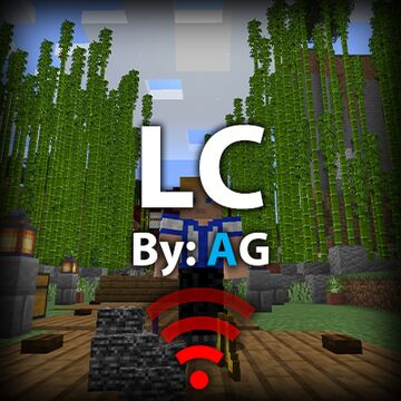 LagClear | By: AG | Mobs Update Minecraft Data Pack