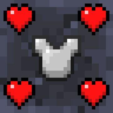 Useful Armor Minecraft Data Pack