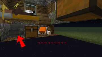 Villager Hopper Legacy Version(1.14~1.16) Minecraft Data Pack