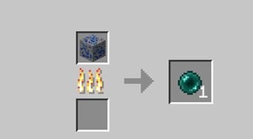 easy pearls Minecraft Data Pack