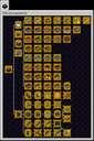 Magician advancements v1.1.0 [Advancement+ pack] Minecraft Data Pack