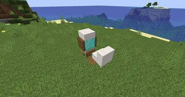 Minecraft Slot Data Pack for Map Makers [1.17.x] Minecraft Data Pack